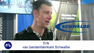 thumbnail video schwalbe met erik