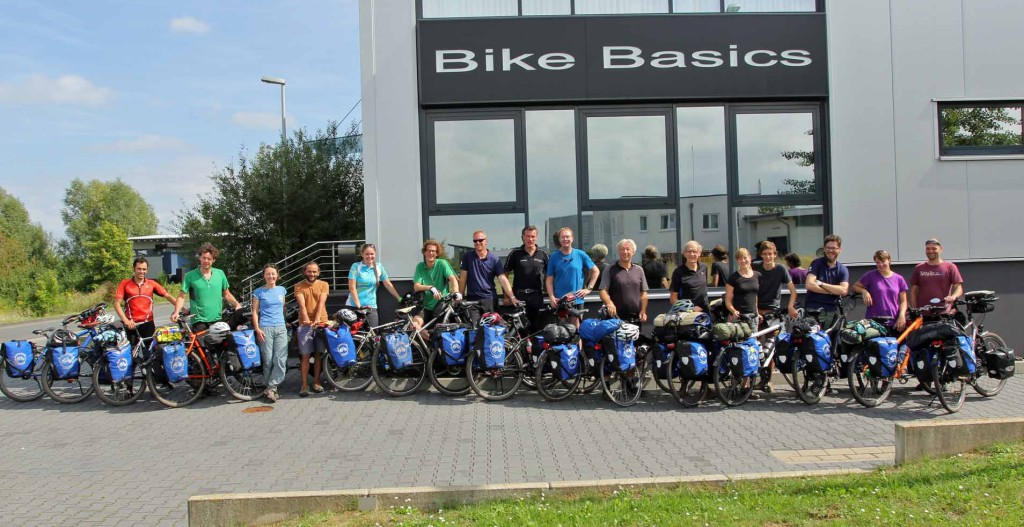 Bikebasicsbedrijfstuitjeurobike2015_2