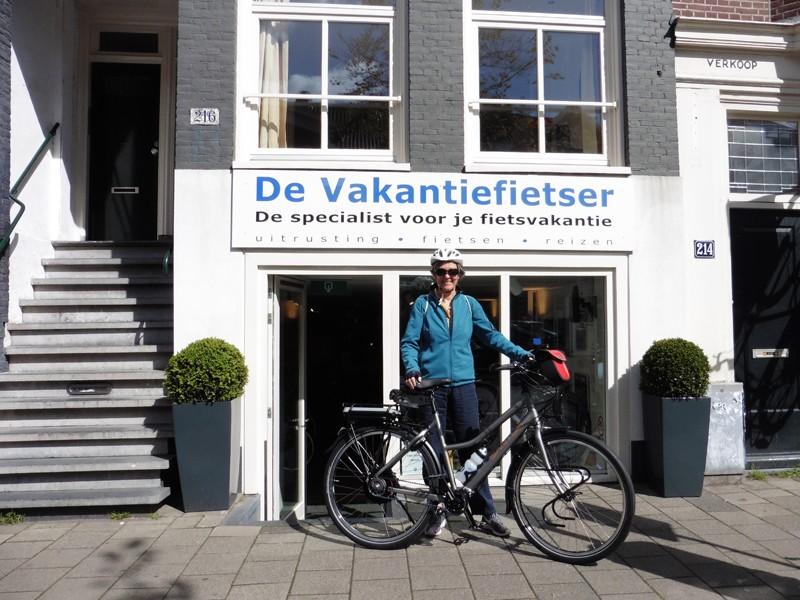Anne-Marie_Santos_elektrische_fiets_met_Go_Swiss_motor