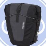 Ortlieb tassen voor 2016