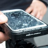 biologic-bikemount-iphone6p