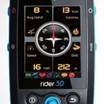 Bryton GPS