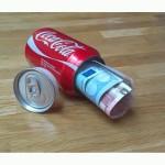 cola-safe4