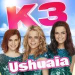 k3ushuaia