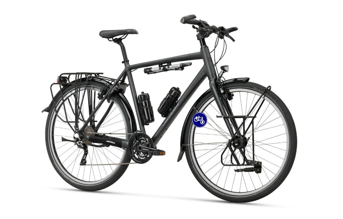 fiets kopen tips