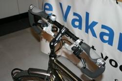 Klm fiets kopen