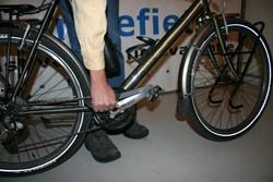 welke fietsketting