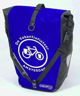 713946eef05 Je hebt twee soorten fietstassen ...