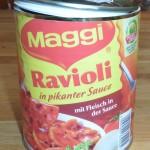 ravioli-1