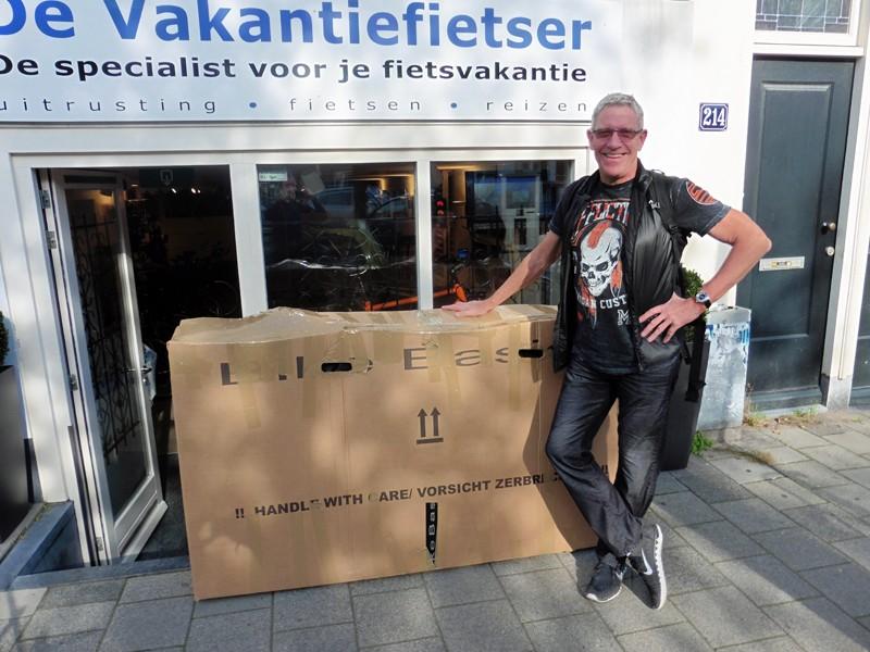 santos-travelmaster-29-klant-eckhard-rohloff-riem