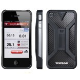 topeak_ridecase_iphone1