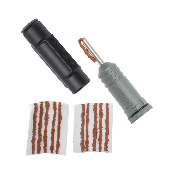 Tubeless Plug Kit