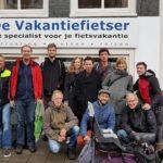 Vacature is vervuld: medewerker winkel voor de zaterdagen