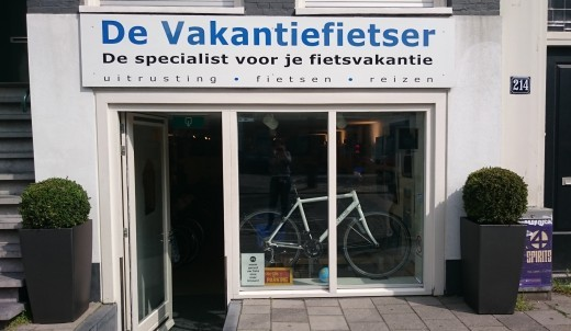 vakantiefietser-winkel-buitenkant-02-520px