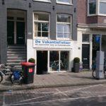 Wij zoeken een allround medewerker fietsenwinkel