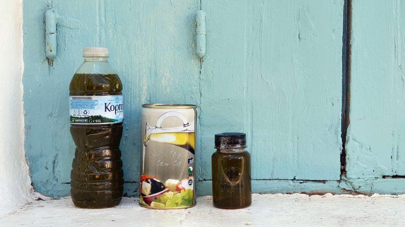 virgin-olijfolie