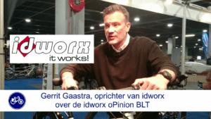 thumbnail video idworx met gerrit gaastra