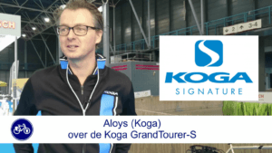 thumbnail video koga met aloys