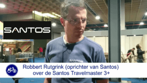 thumbnail video santos met robert rutgrink