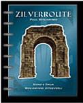 zilverroute-santiago-fietsboek-route-spanje